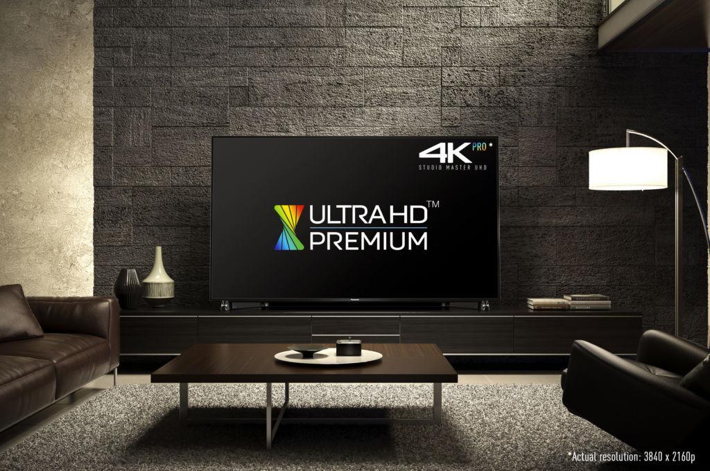 Nuevos televisores que Panasonic: Serie DX Viera Urban - panasonic-urban-viera-dx900-uhd