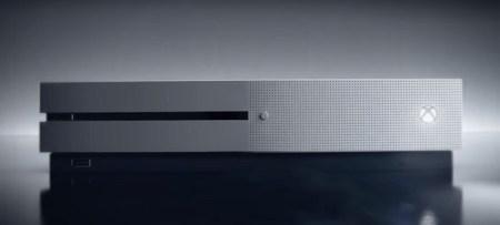 Microsoft presume que Xbox One es la consola más vendida de América