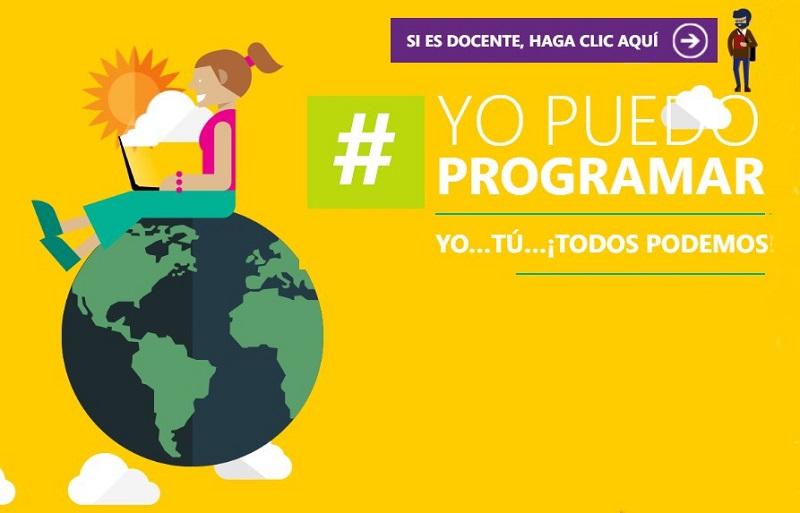 Microsoft da inicio a la semana de #HoraDelCódigo - proyecto-nuevo-800x513