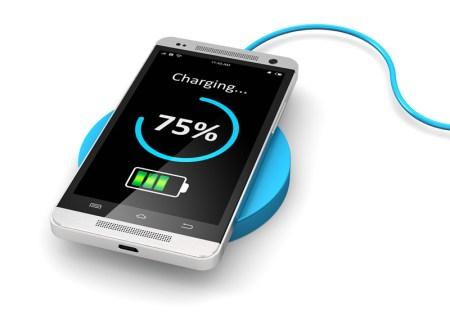 ¿Te pueden rastrear con la batería de tu celular?