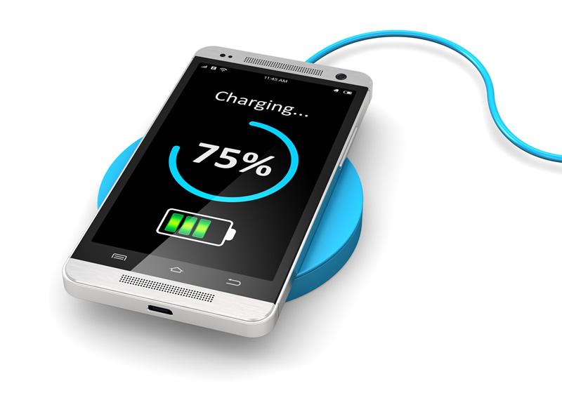 ¿Te pueden rastrear con la batería de tu celular? - rastrear-bateria-celular