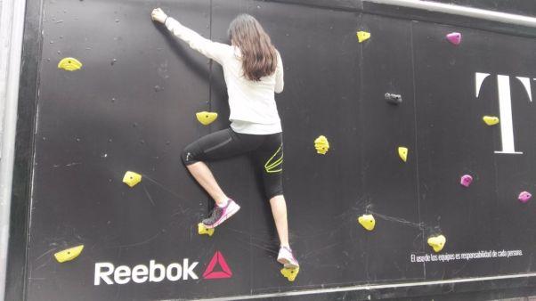 Reebok crea un gym urbano en la CDMX - reebok-the-gym-is-everywhere-5