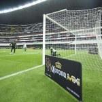 Semifinales de la Copa MX Apertura 2016: canales donde podrás ver los partidos