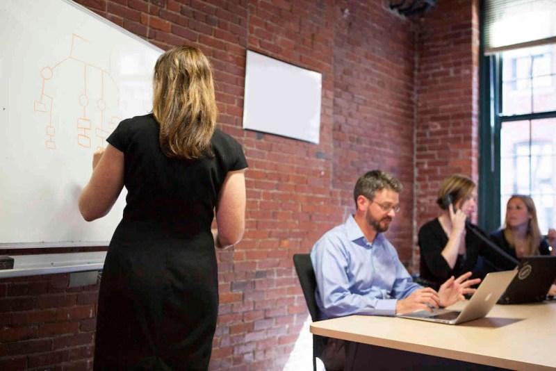 Smarketing: nuevo concepto donde se unen las ventas y marketing - smarketing
