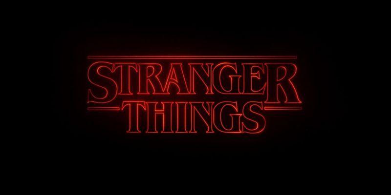 Stranger Things: 10 Cosas que no sabías de esta gran serie - stranger-things-800x400