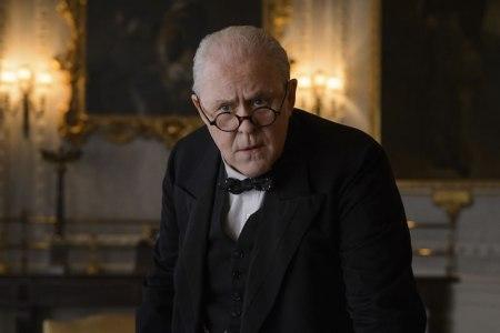 Nuevo trailer y detrás de cámaras de The Crown de Netflix