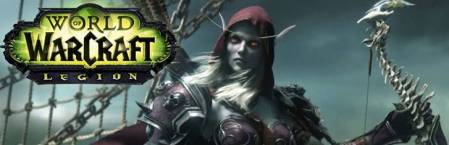 Torneo de World of Warcraft de las Américas premiará con 100.000 dólares y un regalo especial