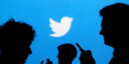 Twitter pierde a su potencial comprador