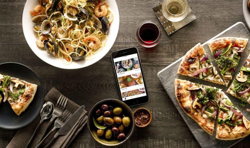 UberEATS, nueva app de comida a domicilio llega a la CDMX - ubereats-800x474