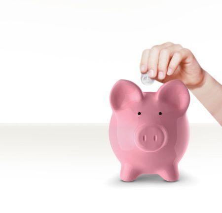5 soluciones tecnológicas para cuidar tu dinero en el Día Mundial del Ahorro