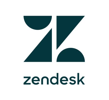 Zendesk presenta su nueva identidad y la expansión de su familia de productos