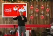 Una Coca-Cola para los momentos Navideños, nueva plataforma digital de Coca Cola - 4829-coca-cola-navidad_3