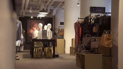 Mexico Fashion Design Hong Kong: impulsa a diseñadores mexicanos al mercado asiático - alexia-ulibarri
