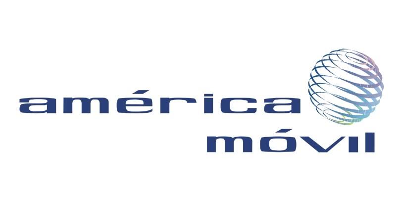 Reconocen a América Móvil y a TELMEX por Cisco Systems - america-movil-reconocimiento