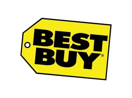 Best Buy preparado para El Buen Fin 2016