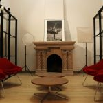 Se inaugura Canon Academy, la primer casa de cultura visual en México - canon-academy_36