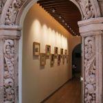 Se inaugura Canon Academy, la primer casa de cultura visual en México - canon-academy_39