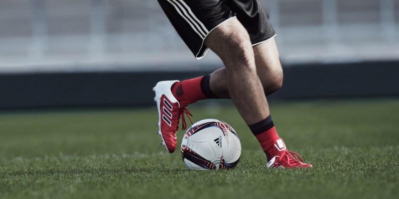 adidas presenta la colección: COPA 17 Red Limit - copa-17-red-limit