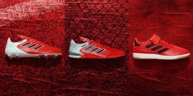 adidas presenta la colección: COPA 17 Red Limit - copa-17-red-limit_4