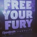 Fury House de Reebok: una noche de Furia, sneakers y estilo - fury-house-de-reebok_2