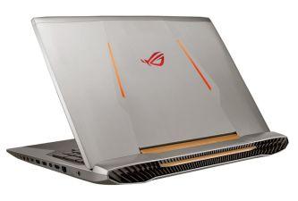 ASUS ROG presenta notebooks gaming G752 y Strix GL502 - g752vm_asus_lighting