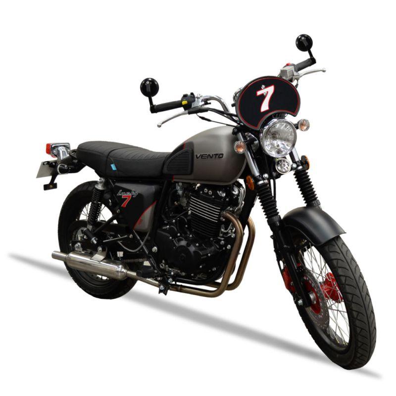 Vento presenta la nueva motocicleta Lucky7 400 Café Racer - lucky7-400-cafe-racer_vento_1-800x800
