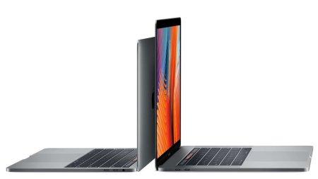 Nueva MacBook Pro es incompatible con algunos dispositivos Thunderbolt 3