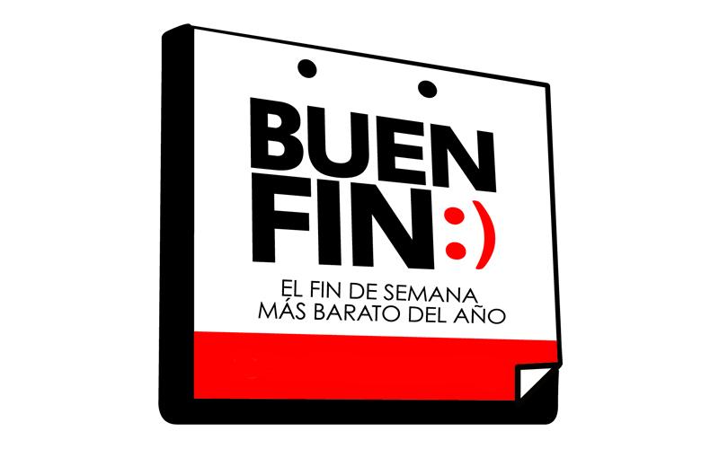 Descuentos y promociones de equipos Pioneer en El Buen Fin 2016 - ofertas-el-buen-fin-2016-amazon-800x500
