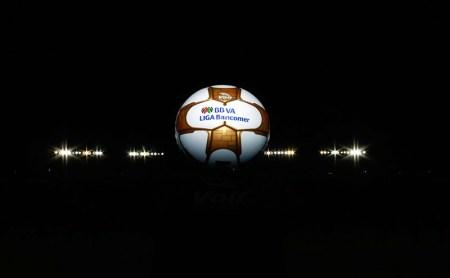 Semifinales de la Liga MX Apertura 2016: Horarios y canales de transmisión
