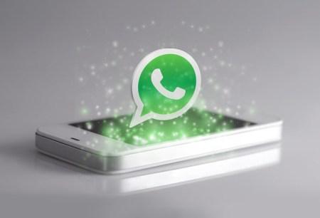 Descubren estafas que aprovechan las videollamadas de WhatsApp