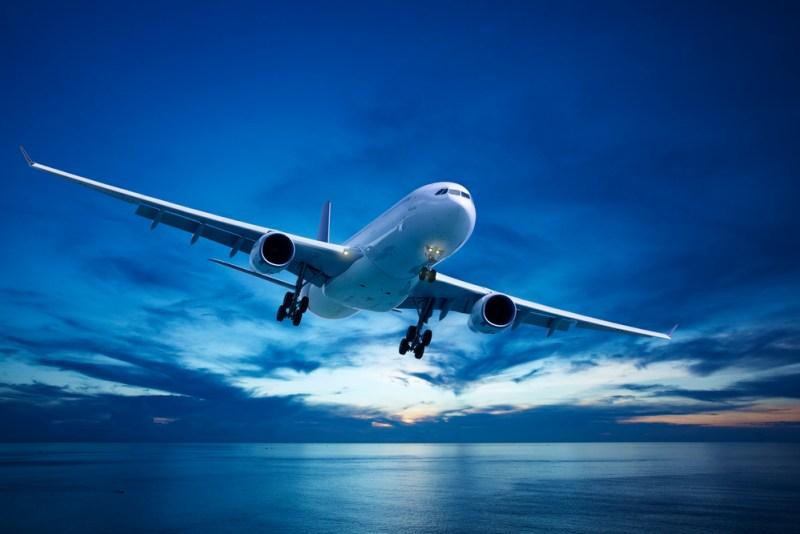 Encuentra los vuelos más baratos en el buen fin 2016 - vuelos-mas-baratos-en-el-buen-fin-800x534