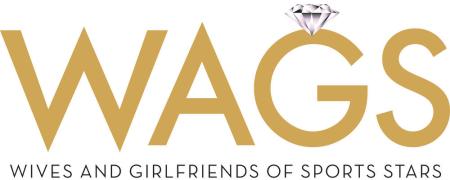 E! anuncia estreno de la segunda temporada de la serie: WAGS - wags-450x180