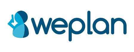 WePlan ya muestra el consumo de datos de las videollamadas de WhatsApp