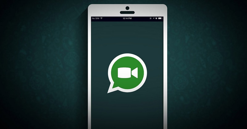 Usan videollamadas de WhatsApp como anzuelo - whatsapp-videollamadas-800x418