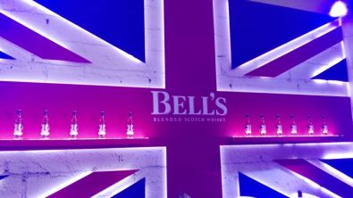 Lanzamiento en México del whisky escocés más famoso de Gran Bretaña: Bell´s - whisky-escoceses-bells_1