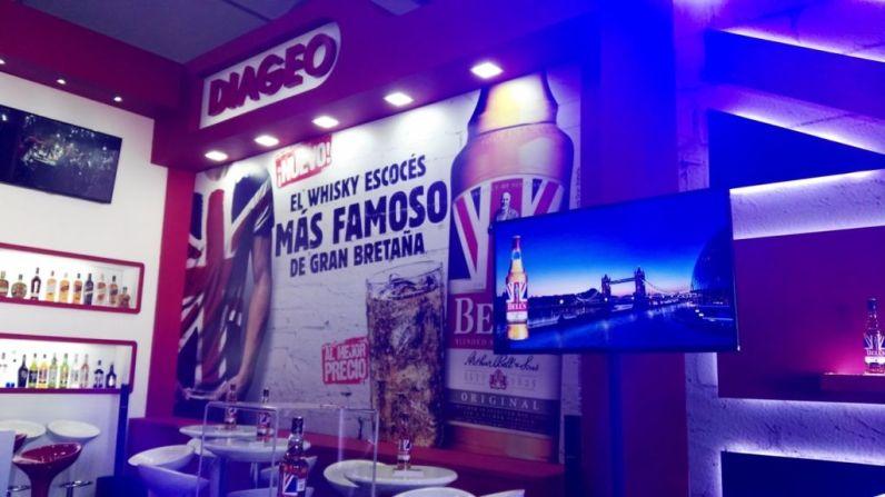 Lanzamiento en México del whisky escocés más famoso de Gran Bretaña: Bell´s - whisky-escoceses-bells_2