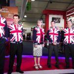 Lanzamiento en México del whisky escocés más famoso de Gran Bretaña: Bell´s - whisky-escoceses-bells_6