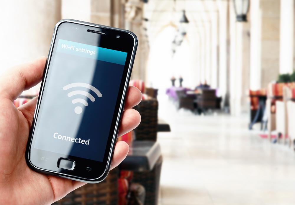Wi-Fi, pieza fundamental de las Ciudades Inteligentes - wi-fi-ciudades-inteligentes