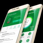 Smartphones serie Zenfone 3 de ASUS llegan a México - zenfone-3-max_asus_r
