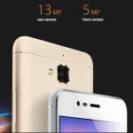 Smartphones serie Zenfone 3 de ASUS llegan a México - zenfone-3-max_asus_w