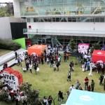 Zoom iN Project de Canon: El festival de fotografía y arte visual culmina con éxito - zoom-in-project_1