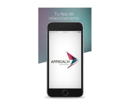 Approach: app mexicana de eventos corporativos es galardonada