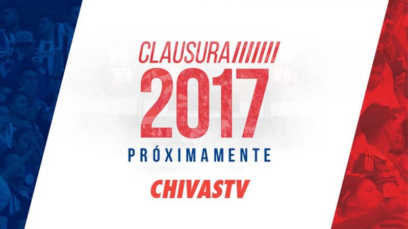 Chivas TV también se transmitirá por Claro Video - chivas-tv-claro-video