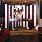 Así celebró Club de Cuervos el lanzamiento de su segunda temporada [Fotos] - cuervo-red-carpet-002