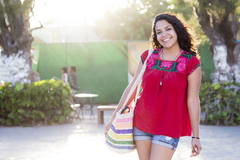 Aprende planear un viaje rápido en esta temporada de fiestas - de-viaje-en-mexico