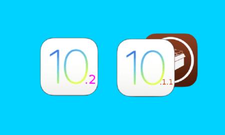 Habría posibilidad de tener Jailbreak en iOS 10.2