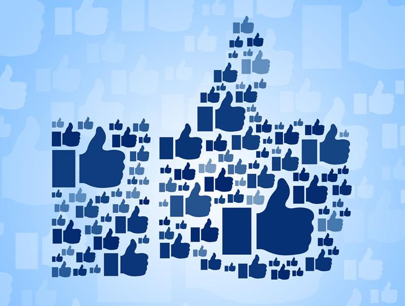 Facebook te dice cómo aumentar tus ventas en Navidad - facebook-aumentar-ventas