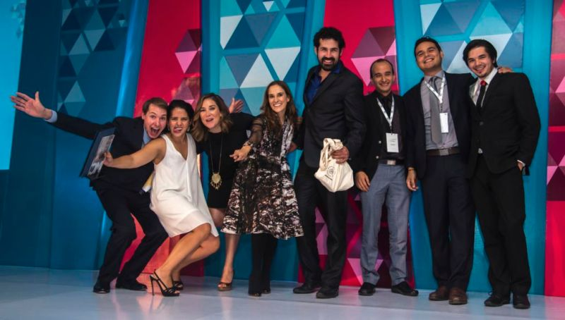 MassChallenge Mexico anuncia a las startups ganadoras de cien mil dolares - gaszen-1-800x454