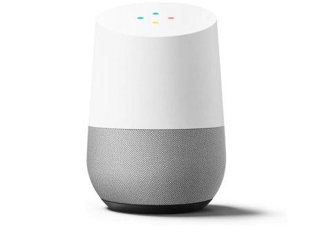 Google Home, el regalo perfecto para tu hogar y Kueski te ayuda a adquirirlo