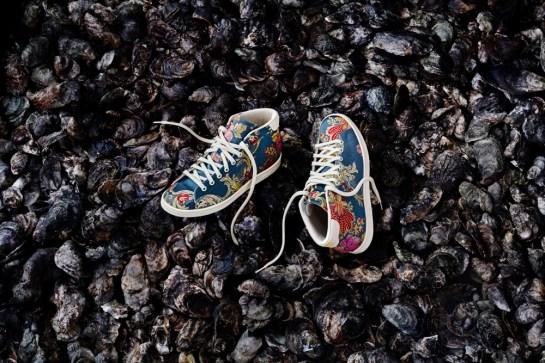 Jaquard Pack 2.0: nueva colaboración de Adidas con Pharrell Williams - h20755_adidas_originals_pharrell_williams_jacquard_2_0_pr_key-04